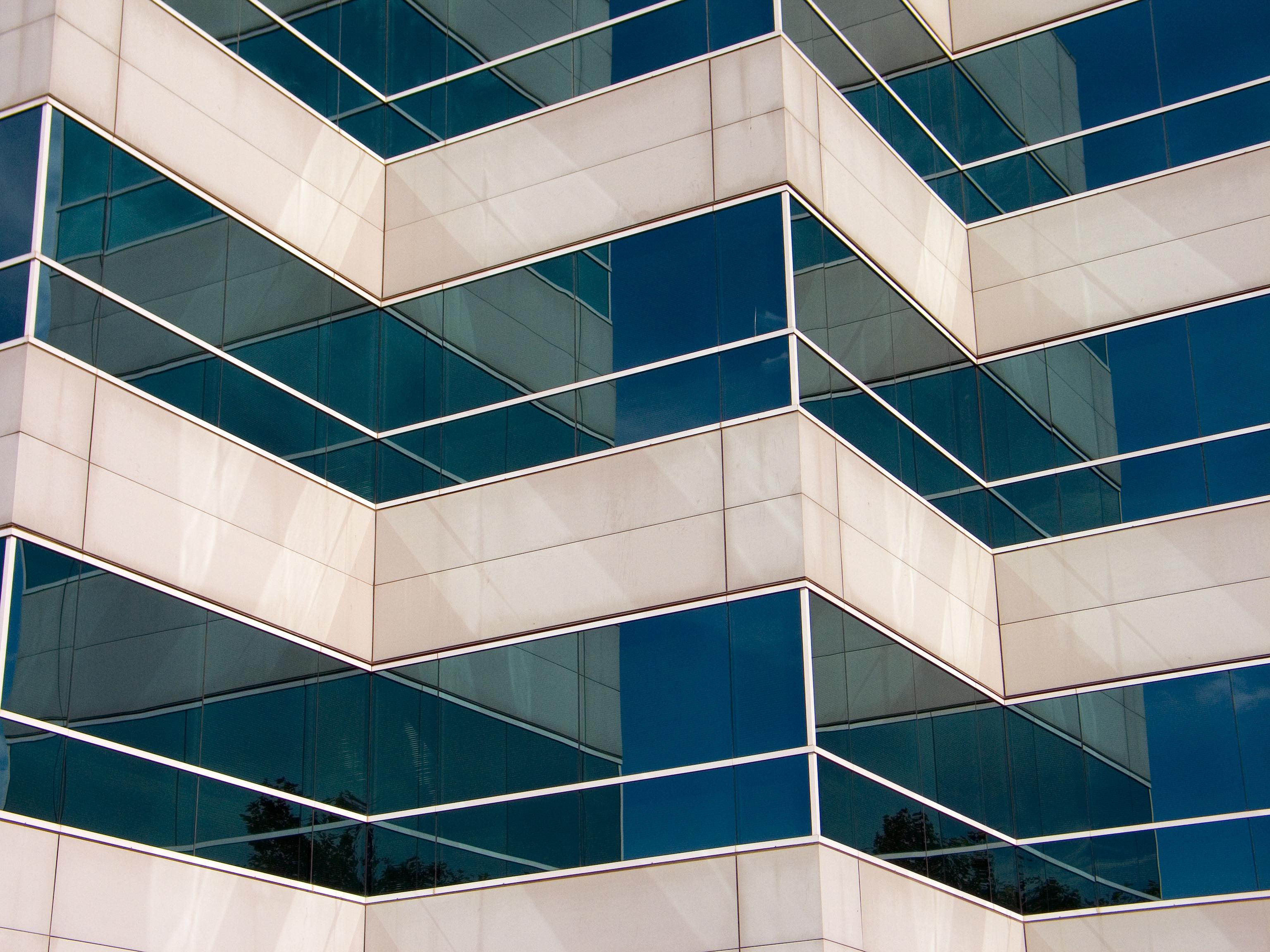 47015617 eaea051fae o Interessante Windows Wallpaper imagem para seu  windows Windows Wallpaper photos