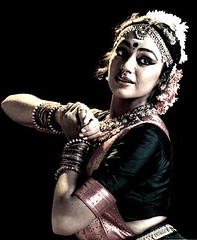 Long awaited return (wackywaft) Tags: dance bharatanatyam mudra india classical art nrityam natyam expression poeple culture