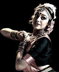 Essay on bharatanatyam