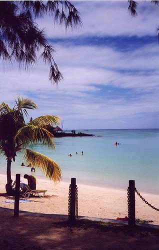 mauritius4