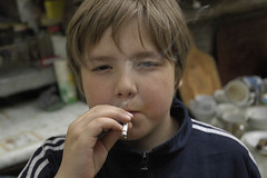 tema3 (vriad_lee) Tags: youth children kid cigarette smoke cancer documentary kinder smoking teen cigarettes smoker tabak sigaret underage raucher tabacco zigarette fumo smokingchildren rauchen fumare kippe nikotin lungenkrebs tutun smokingkids smokingkid fumeaza