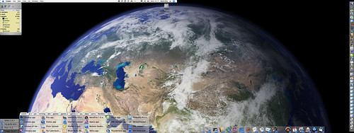 desktop software