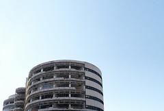 15- metropolitan hospital