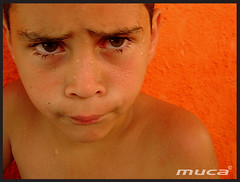 Dia das crianas (Mucoide) Tags: voluntrio caridade ong superamigos diadascrianas ongroots kikuti child