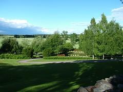 Uppsala (demeatloaf) Tags: sweden stockholm uppsala scandanavia