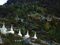 -1 (Tolabby) Tags: meili snowcapped mountain