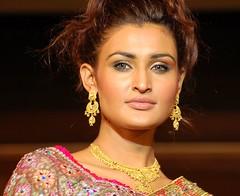 Marwar - 2005 Mayur 8 (Mayur CR) Tags: fashion wow glamour fashionshow theface mayur wodeyarfashionshow mayurchannagere mayurcr