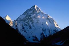 Velvia50-30 (Kelly Cheng) Tags: pakistan mountain velvia concordia getty k2 elevation65007000m trekday8concordia mountainshimalaya summitanglepeak altitude6858m summitk2 altitude8611m elevation85009000m tccomp033 pickbykc
