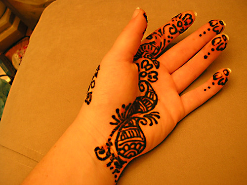 55763020 a3576a5378?v0 - Beautiful mehndi desings