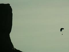 take 1 (zenog) Tags: flight parapente gvea vo myneighbourhood pedradagavea