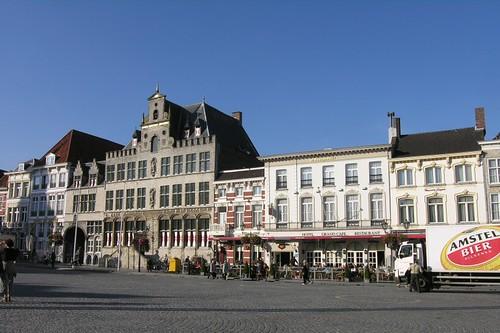 top cyberseks rijden in Bergen op Zoom