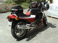 ninja_4 (donf67) Tags: ninja 1986 900 muzzy kawasaki zx900