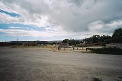 06220038 ( Rebours) Tags: sanildefonsopueblo newmexico leica m6 15mm voigtlander aspherical superwideheliar f45 kodak 400uc