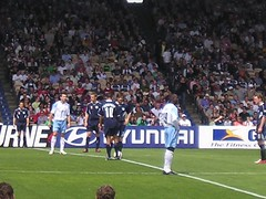 Picture 003 (psykco) Tags: melbourne victory sydney fc olympic park october 2005