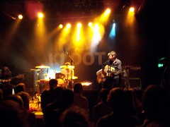 I Am Kloot II