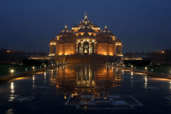 monuments of India - brought to you by TripsGuru.com
