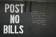 Ground Zero Poem