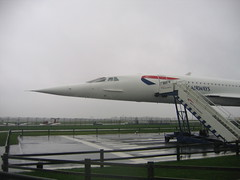 "Concorde G-BOAC • <a style=""font-size:0.8em;"" href=""http://www.flickr.com/photos/83528065@N00/61953893/"" target=""_blank"">View on Flickr</a>"