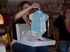 100_0067.JPG (inkedmn) Tags: babyshower joana