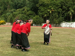 (judie35) Tags: taiwan sanyi culture history