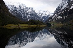 Naeroyfjord, the narrowest fjord in Europe ({ Planet Adventure }) Tags: travel favorite reflection travelling 20d nature water beautiful norway ilovenature eos amazing cool holidays flickr diverse exploring great diversity ab landmark fave adventure backpacking winner stunning planet iwasthere fjord 500views myfavorites tagging canoneos allrightsreserved myfaves havingfun adventuring aroundtheworld faved yourfavorites onflickr copyright visittheworld aroundtheglobe travelphotos naeroyfjord facinating traveltheworld specialplaces travelphotographs canonphotography 80points alwaysbecapturing worldtraveller visitnorway planetadventure lovephotography beautyissimple peoplesfavourites theworlthroughmyeyes tedesafio challengeyouwinner selectedasfave peopleseemtolike supperb imveryproudof flickriscool loveyourphotos theworldthroughmylenses greatcaptures shotingtheworld by{planetadventure} byalessandrobehling icanon icancanon canonrocks selftaughtphotographer phographyisart travellingisfun adventuringaroundtheglobe copyright20002006alessandroabehling setfrontimage allnorway greatnorway justnorway