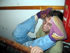 IMG_3556.JPG (Richard Beer) Tags: succ southwales squeezing