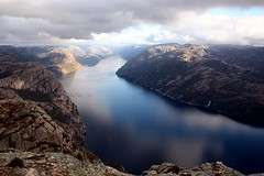 Lysefjorden ({ Planet Adventure }) Tags: travel favorite travelling topf25 beautiful norway wow ilovenature eos stavanger top20np interestingness amazing cool interesting holidays flickr diverse quality exploring explorer great diversity ab best appreciation fave adventure backpacking winner stunning planet iwasthere unusual myfavorites tagging ubiquitous canoneos eyecandy pleasant exciting allrightsreserved alluring 1000views preikestolen prekestolen lysefjorden havingfun adventuring aesthetic aroundtheworld faved yourfavorites onflickr copyright captivating proudof visittheworld aroundtheglobe travelphotos pleasing 200mostinteresting facinating traveltheworld specialplaces apprecation travelphotographs 50faves canonphotography 88points alwaysbecapturing 20faves worldtraveller visitnorway planetadventure lovephotography beautyissimple peoplesfavourites aesthetically theworlthroughmyeyes tedesafio challengeyouwinner worthalook abigfave selectedasfave fabulousselection worthasearch peopleseemtolike supperb imveryproudof flickriscool loveyourphotos theworldthroughmylenses greatcaptures shotingtheworld by{planetadventure} byalessandrobehling icanon icancanon canonrocks selftaughtphotographer phographyisart travellingisfun adventuringaroundtheglobe copyright20002006alessandroabehling allinteresting allnorway greatnorway justnorway