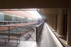 ETSII Mlaga (Cayetano) Tags: 2005 uma mlaga akademy etsii facultaddeinformtica universidaddemlaga