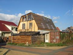 Huis in Steenwijk