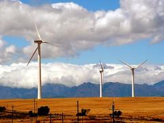 64839752 5b3106f9b6 m Improving Wind Power Efficiency