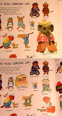 Best Word Book Ever - When you Grow Up #1 (kokogiak) Tags: scarry bestwordbookever revision comparison