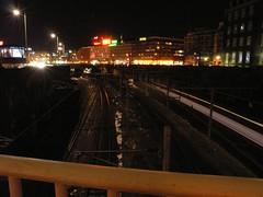 P1011218 (Peter Tolstrup) Tags: nightordarklight oneofmybest