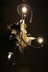 Double_Fantasy@Night-Sites_exhibition - 114 (mccoyspace) Tags: doublefantasy hannoverkunstverein nightsitesexhibition