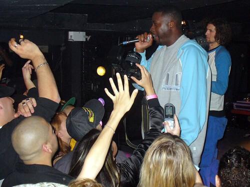11-22-05 The Genius - GZA @ Crash Mansion (24)