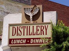 20050722 Distillery