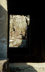 Khmer Smile (Jing Photography) Tags: cambodia khmer buddha buddhism angkorwat angkor wat hindu jing hindutemple bayon wonderfulworld khmersmile
