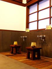 Japanese Bath.jpg (Kevin Day) Tags: heaven village malaysia stool kevday spa day21 luxury bathhouse pangkorlaut pampering japanesebathhouse goshigoshi