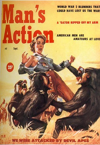 mans_action_9_1957