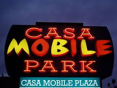 20060129 Casa Mobile