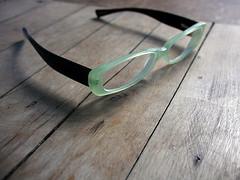 wood minnesota glasses frames handmade availablelight minneapolis naturallight bow existinglight twincities lookingdown eyeglasses woodgrain eyewear looksee blackandgreen locallymade eyebobs coconspirator blackbow