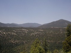 40600137 (Curtis and Stephanie) Tags: mountains newmexico ranger scenic backpacking philmont rayado highadventure