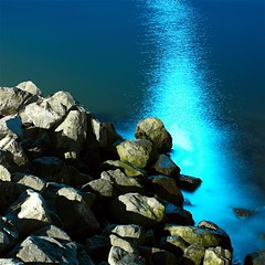 Rocks and Moonlit Water (lindes) Tags: seattle longexposure beautiful topv111 bulb lowlight topv555 topv333 rocks badge alki westseattle moonlight pugetsound topv777 weekly moo1 gdec scoreme interestingness108 interestingness180 interestingness231 interestingness170 interestingness109 interestingness355 interestingness206 interestingness104 i500 explore20060211 scoreme465 bjl2 weeklyfreeflight utata:color=black utata:project=upportfolio utata:project=uplandscape showcase1 gdec:cr=alki