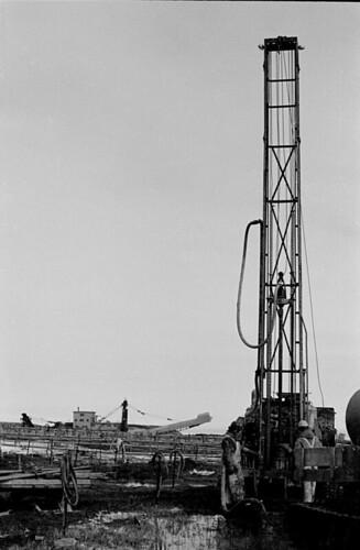 drilling-06