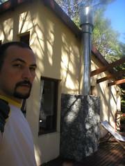 P1010036 (maxroman74) Tags: las de mar 2006 depto pampas veraneo