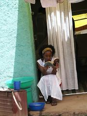 Girl reading a book, Addis Ababa, Ethiopia (Eric Lafforgue) Tags: voyage africa travel horn ethiopia tribo afrique eastafrica rimbaud etiopia abyssinia ethiopie etiopía äthiopien lafforgue abyssinie エチオピア abisinia etiopija habesistan አማርኛ ethiopië 埃塞俄比亚 ericlafforgue lafforguemaccom etiopien etiópia mytripsmypics αιθιοπία 埃塞俄比亞 αβυσσινία абиссиния habeşistan abissinia אַביסיניע abessinien етиопия etiyopya אתיופיה эфиопия 에티오피아 이디오피아 種族 етиопија 衣索匹亚 衣索匹亞 اتیوپی