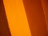 Door frame Sheraton Miramar Resort El Gouna, Egypt (mnadi) Tags: flowers light sunset shadow red summer sky orange holiday abstract flower color colour colors wall garden warm colours shadows outdoor redsea curves egypt warmth sunny resort arabic clear gouna egyptian styles colourful sheraton ethnic spa miramar hurghada michaelgraves bedouin مصر nubian elgouna bougainvilleas بحر أحمر مصري الجونة الغردقة