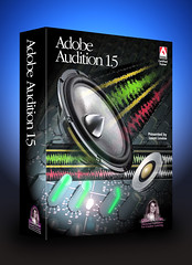 Adobe Audition Comp 1 (gwennie2006) Tags: red music black green advertising design graphicdesign dc mix graphic wave billboard adobe commercial sound analogue curve package audition rhythm algorithm parabolic packagedesign compilation sine cosine fibonaccinumbers grfxgreen grfxblue grfxred grfxyellow hyperbollic grfxdziner dcmemorialfoundation grfxdzinercom