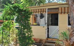 29 Swimming Creek Road, Nambucca Heads NSW