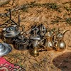 #ارشيفية #صورة #تصويري #كشته #كاميرا #سوني #photo #camra #sonyalpha #sony #alpha #wood #coffee #tea #TurkishCoffee #Turkish_Coffee #السعودية #Turkish #ksa #قهوة_تركية #قهوه_تركيه #followher #saudiarabia #السعوديه #شاهي #قهوة #قهوه #شاي #جاي #followme (Instagram x3abr twitter x3abrr) Tags: wood coffee photo tea sony alpha saudiarabia turkishcoffee turkish camra شاي كشته ksa followme قهوه صورة جاي تصويري السعودية قهوة sonyalpha السعوديه كاميرا سوني followher شاهي قهوةتركية ارشيفية قهوهتركيه