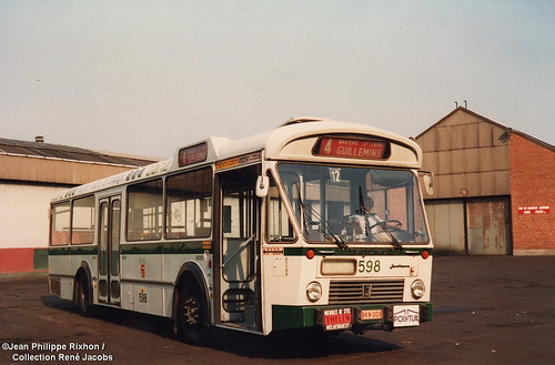 STIL 598-4